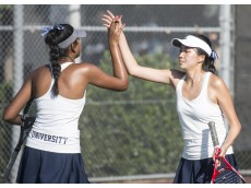 tennis-10-11-16