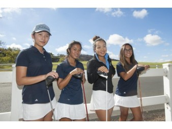golf-11-2-16