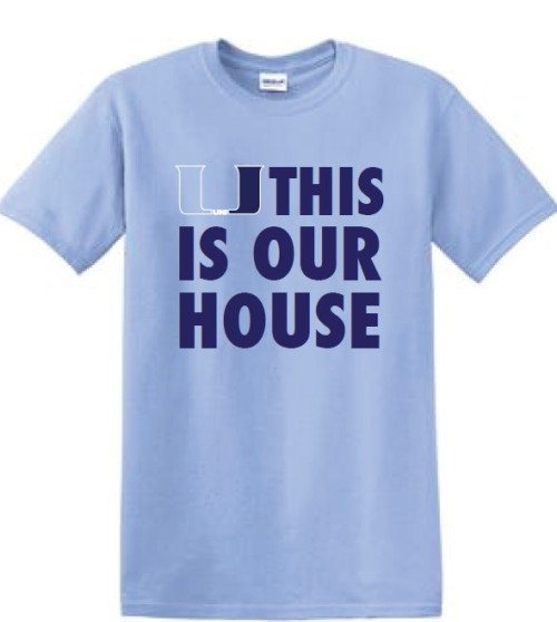 this-is-our-house-t-shirt