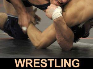 wrestling-1-12-17