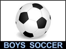 soccer-2-2-17