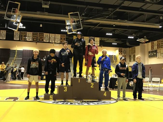 wrestling-podium-pic-2-23-17