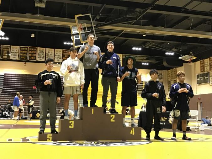 wrestling-podium-pic-2