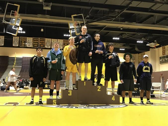 wrestling-podium-pic-3