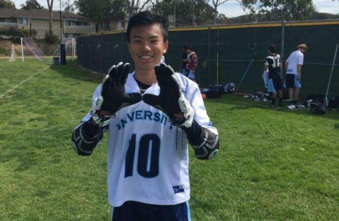 boys-lacrosse-3-2-17