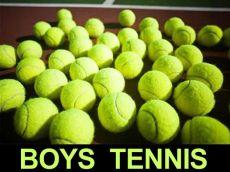 Tennis pic 03.30.17