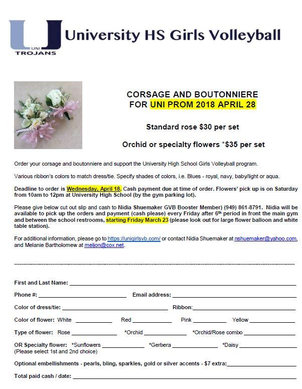 GVB prom fundraiser_3.22.18