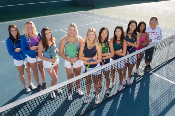 tennis_all oc first team_1.10.19
