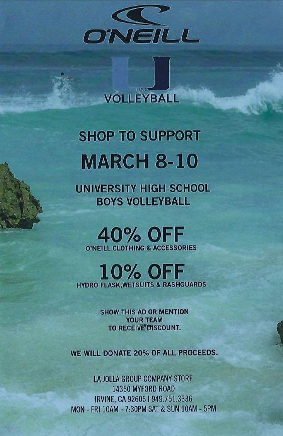 boys-volleyball-oneill-fundraiser.jpg