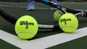 ocvarsity-tennis3-3