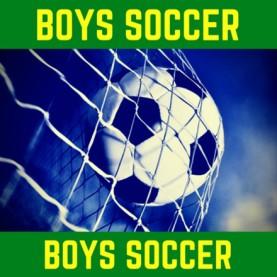 soccer 1.11.18
