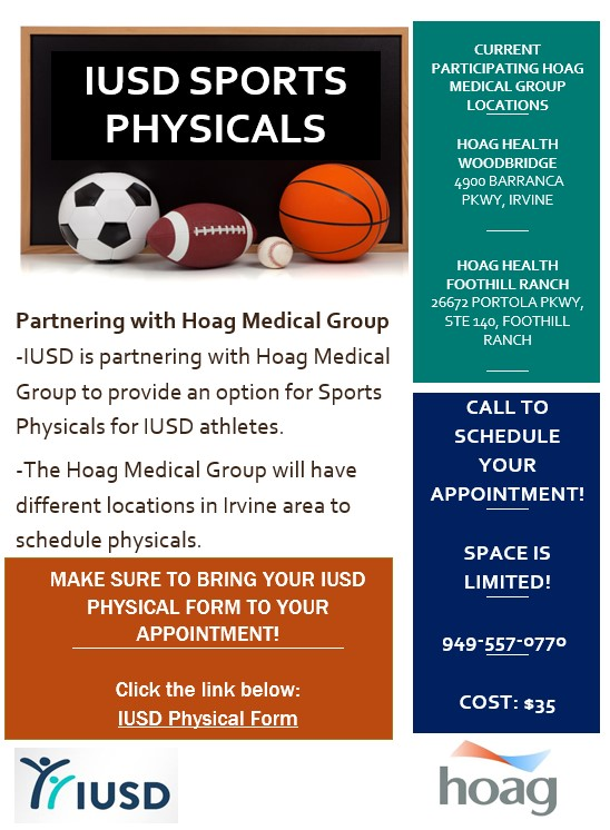 iusd_sports_physicals